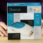 D Light 360