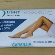 D Light Pro