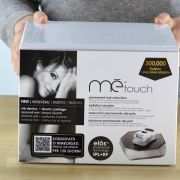 Homedics Me Touch
