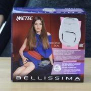 Imetec Bellissima Zero Pro Dual