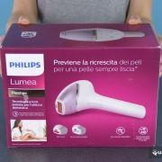 Philips BRI954/00