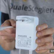 Philips Lumea Advanced SC1997/00