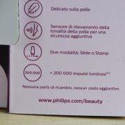 Philips Lumea Essential BRI861/00