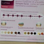 Philips Lumea Essential BRI862/00