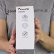 Panasonic ES-EL2A