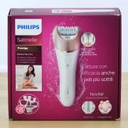 Philips Satinelle BRE650/00