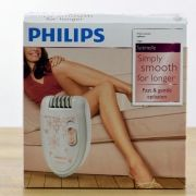 Philips Satinelle HP6420