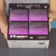 Imetec Bellissima Zero 5076