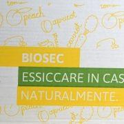 Tauro Essiccatori Biosec Domus B5