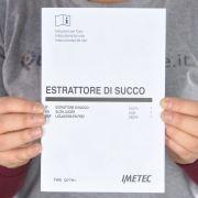 Imetec Succovivo SJ4 1200