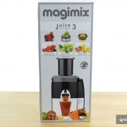 Magimix Juice Expert 3_01