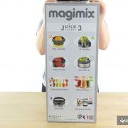 Magimix Juice Expert 3_03