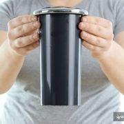 Magimix Juice Expert 3_35