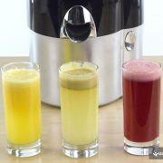 Magimix Juice Expert 3_46