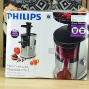 Philips HR1882/31 Avance Collection