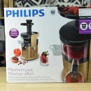 Philips HR1883/31 Avance Collection
