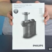 Philips HR1894/80