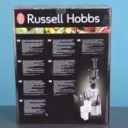 Russell Hobbs Slow Juicer 25170-56