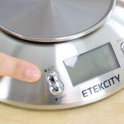 Etekcity EK4150