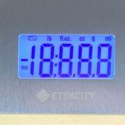 Etekcity EK6211-S