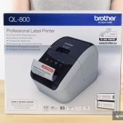 Brother QL-800