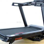 Fassi F 9.8 HRC