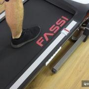 Fassi F9.7 HRC