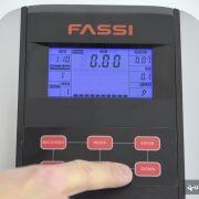 Fassi FB 200