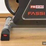 Fassi FB 230