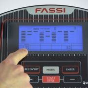 Fassi FB 240