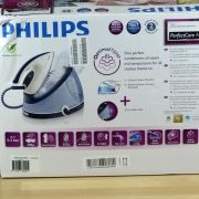 Philips GC8638/20 PerfectCare Aqua