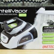 Imetec Intellivapor Eco 9136