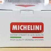 Michelini Family Classic A-6XC