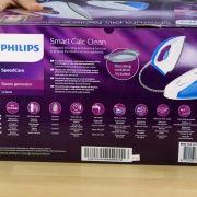 Philips GC6606/20 SpeedCare
