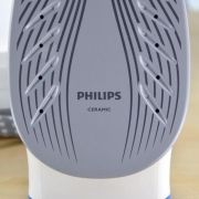 Philips GC6606/20 SpeedCare