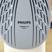 Philips GC6627/30 SpeedCare