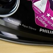 Philips GC8650/80 PerfectCare Aqua Silence