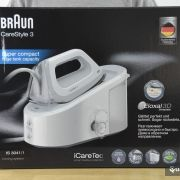 Braun CareStyle 3 IS 3041/1