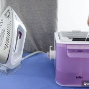 Braun CareStyle 5 IS 5043