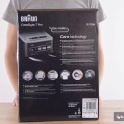Braun CareStyle 7 Pro IS 7056