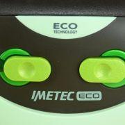 Imetec Eco Compact 9256