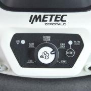 Imetec Zerocalc PS2 2200