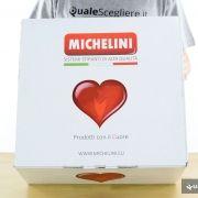 Michelini Jemma Avantgarde A-7JA