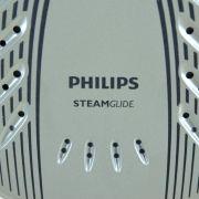 Philips GC7011/20 PerfectCare Viva
