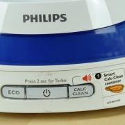 Philips GC7031/20 PerfectCare Viva