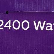 Philips GC7703/20 FastCare