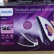 Philips GC7705/20 FastCare