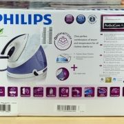 Philips GC8616/30 PerfectCare Aqua