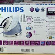 Philips GC8622/20 PerfectCare Aqua
