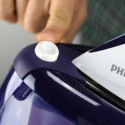 Philips GC8644/30 PerfectCare Aqua